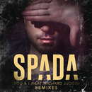 You & I (Remixes) feat.Richard Judge/Spada
