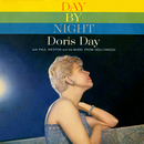 Day By Night/Doris Day with Paul Weston & his Music from Hollywood