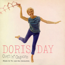 Cuttin' Capers/Doris Day with Frank DeVol & His Orchestra