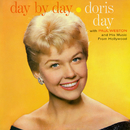 Day By Day/Doris Day with Paul Weston & his Music from Hollywood