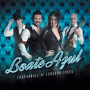 Boate Azul feat.Eduardo Costa/Chaparrall