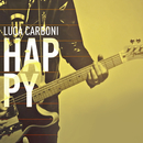 Happy EP/Luca Carboni
