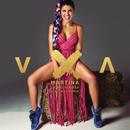 Veneno Por Amor (Versión Champeta) feat.Slow Mike/Martina La Peligrosa