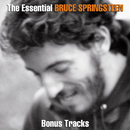 The Essential Bruce Springsteen (Bonus Disc)/Bruce Springsteen