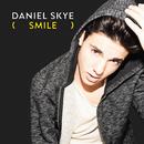 Smile/Daniel Skye
