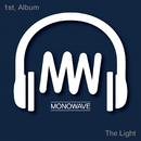 The Light/Mono Wave