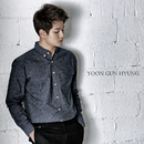 For a Moment/Yoon Gunhyung