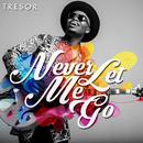 Never Let Me Go/TRESOR