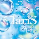 Gravity/ClariS