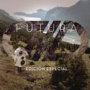 Futura (Edición Especial [En Vivo])/DLD