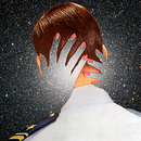 Mister Asylum/Highly Suspect