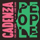 People feat.Jorja Smith,Dre Island/Cadenza