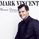Nessun Dorma (Single Version)/Mark Vincent