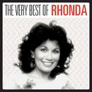 The Very Best of/Rhonda