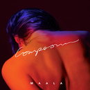 Composure/MAALA