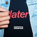 Later/Example