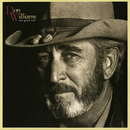 One Good Well/Don Williams