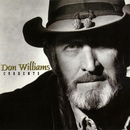 Currents/Don Williams