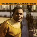 The Sensational Charley Pride/Charley Pride