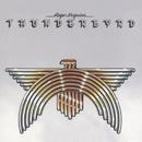 Thunderbyrd/Roger McGuinn