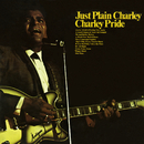 Just Plain Charley/Charley Pride