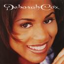 Deborah Cox (Expanded)/Deborah Cox