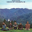 Welcome to the Dance/The Sons Of Champlin