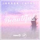 Beautiful feat.Cherise Ransome/London Future