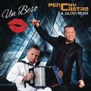 Un Beso (Con Saludos)/Penchy Castro & Julián Rojas