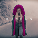 Bonbon EP/Era Istrefi