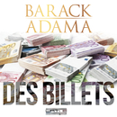 Des billets/Barack Adama