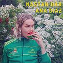 Nästan där/Ana Diaz
