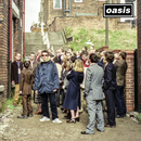 D'You Know What I Mean? (NG's 2016 Rethink)/OASIS