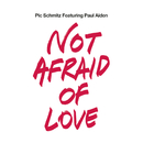 Not Afraid of Love feat.Paul Aiden/Pic Schmitz