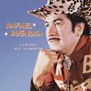 Rafael Buendía  (La Banda del Acordeón)/Rafael Buendía
