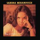 Hagamos el Amor/Sandra Mihanovich