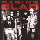 Raging Slab/Raging Slab