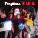 En Navidad/Pingüicas