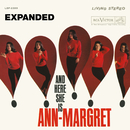 And Here She Is...(Expanded)/Ann-Margret