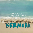 Bermuda/Drevo Coolidge