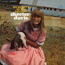 My Heart's in the Country/Skeeter Davis