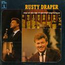Swingin' Country/Rusty Draper
