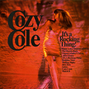 It's a Rocking Thing!/Cozy Cole