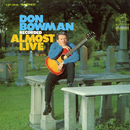 Recorded Almost Live/Don Bowman