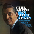 Man with a Plan/Carl Smith