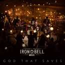 God That Saves (feat. Stephen McWhirter) feat.Stephen McWhirter/Iron Bell Music