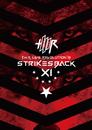 T.M.R. LIVE REVOLUTION'15 -Strikes Back XI-/T.M.Revolution