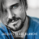 Ek Verlang/Jacques Terre'Blanche