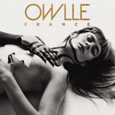 France/Owlle