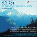 Ecstasy/Sujan Sandhu